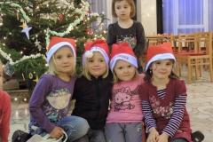 Vánoční galavečer
