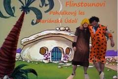 Flintstonovi